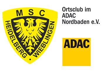 msc-heidelberg